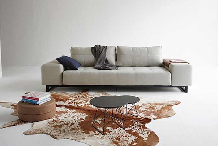 The Best Sleeper Sofa for San Francisco - Innovation Sofas - Mscape ...