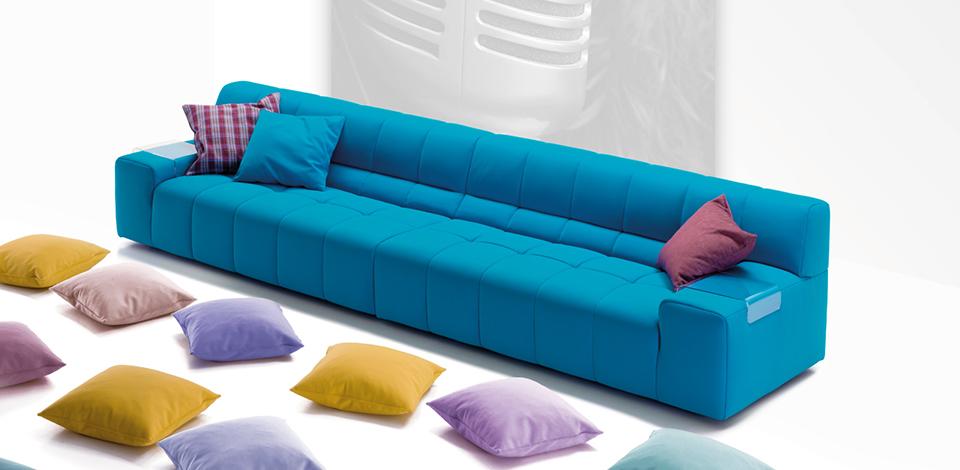 italian sofas