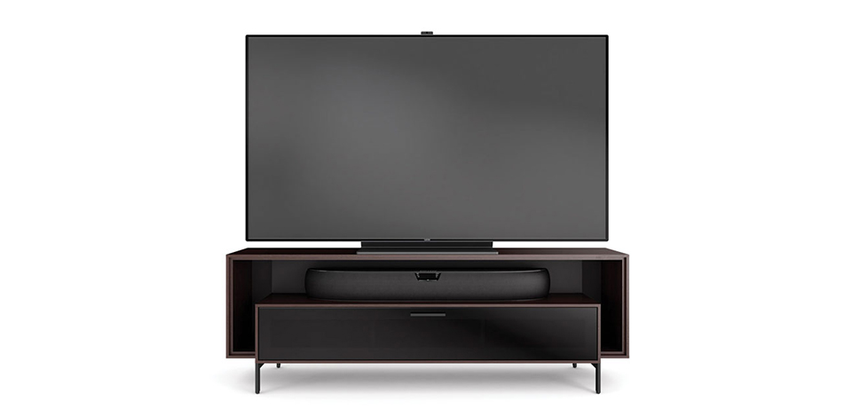 tv cabinet modern