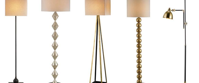 Designer Lighting San Francisco