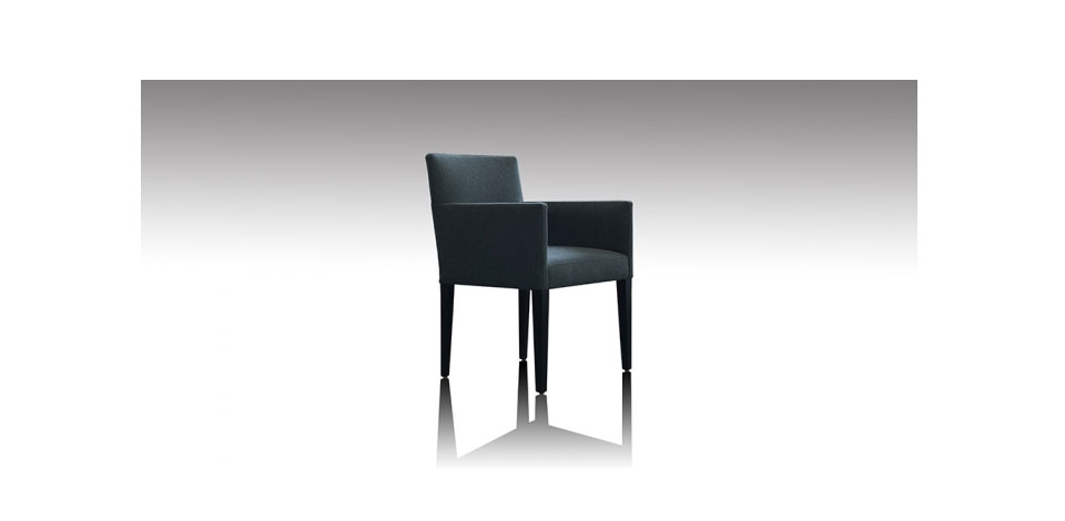 Contemporary Dining Chair SF