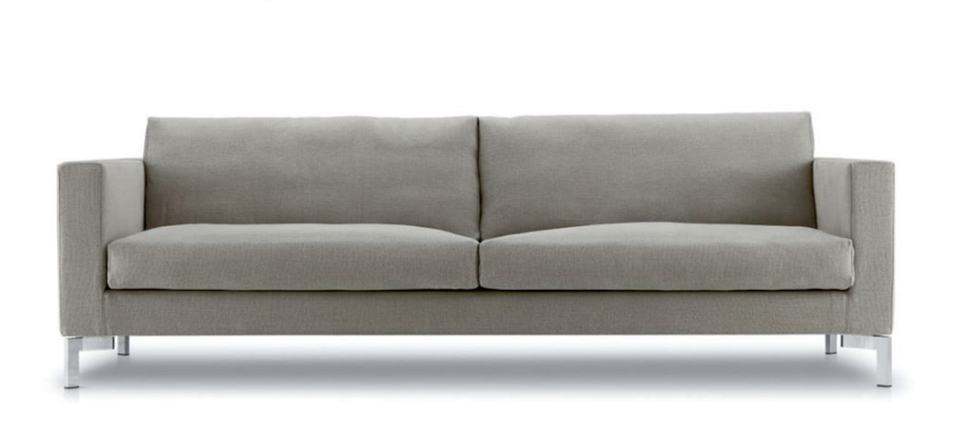 Eilersen Sofas Now Available In The San