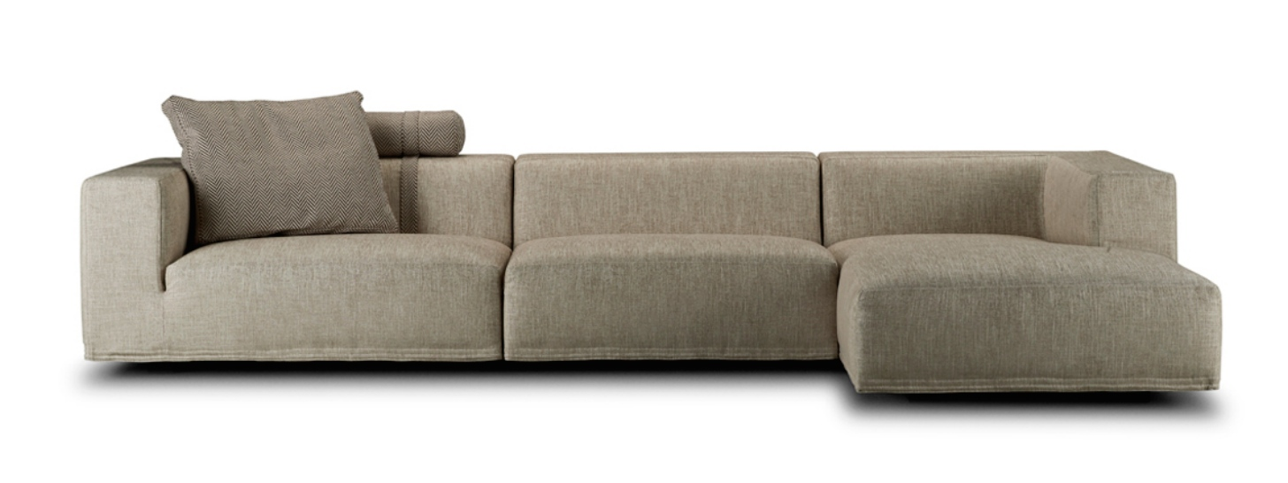 Fall SALE on all Eilersen sofas in stock in California ...