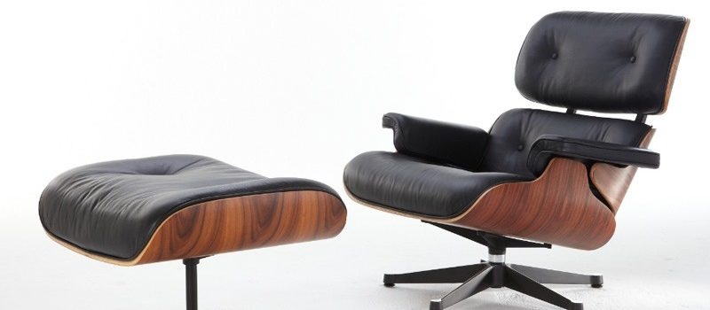 Mid-Century Modern Furniture Replicas In San Francisco