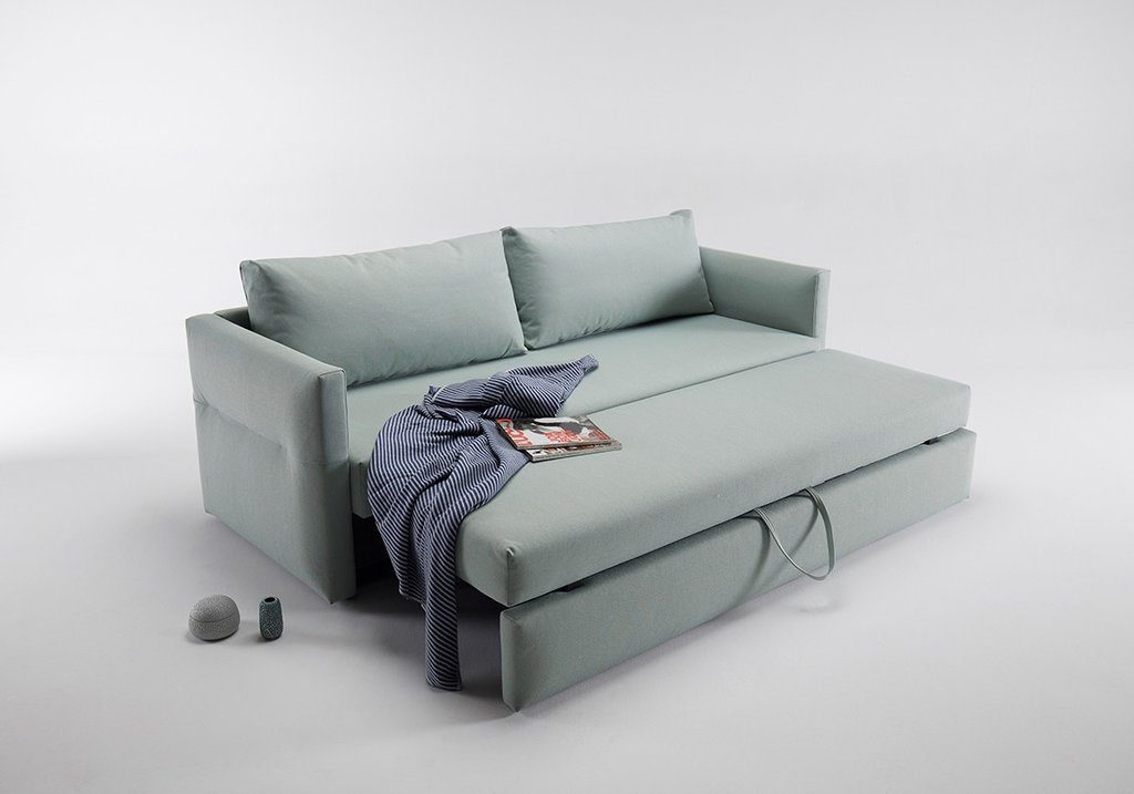 Innovation Sleeper Sofa San Francisco