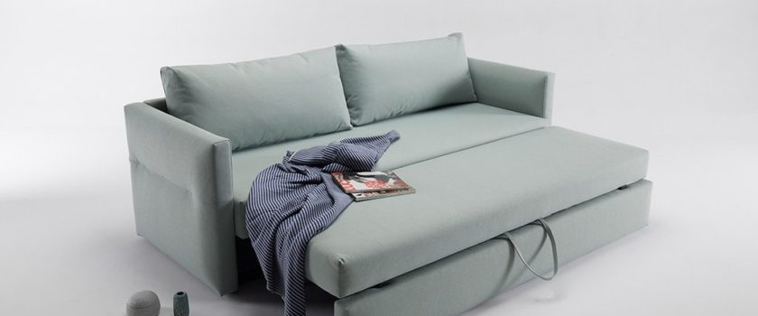 The Best Sleeper Sofa for San Francisco - Innovation Sofas ...