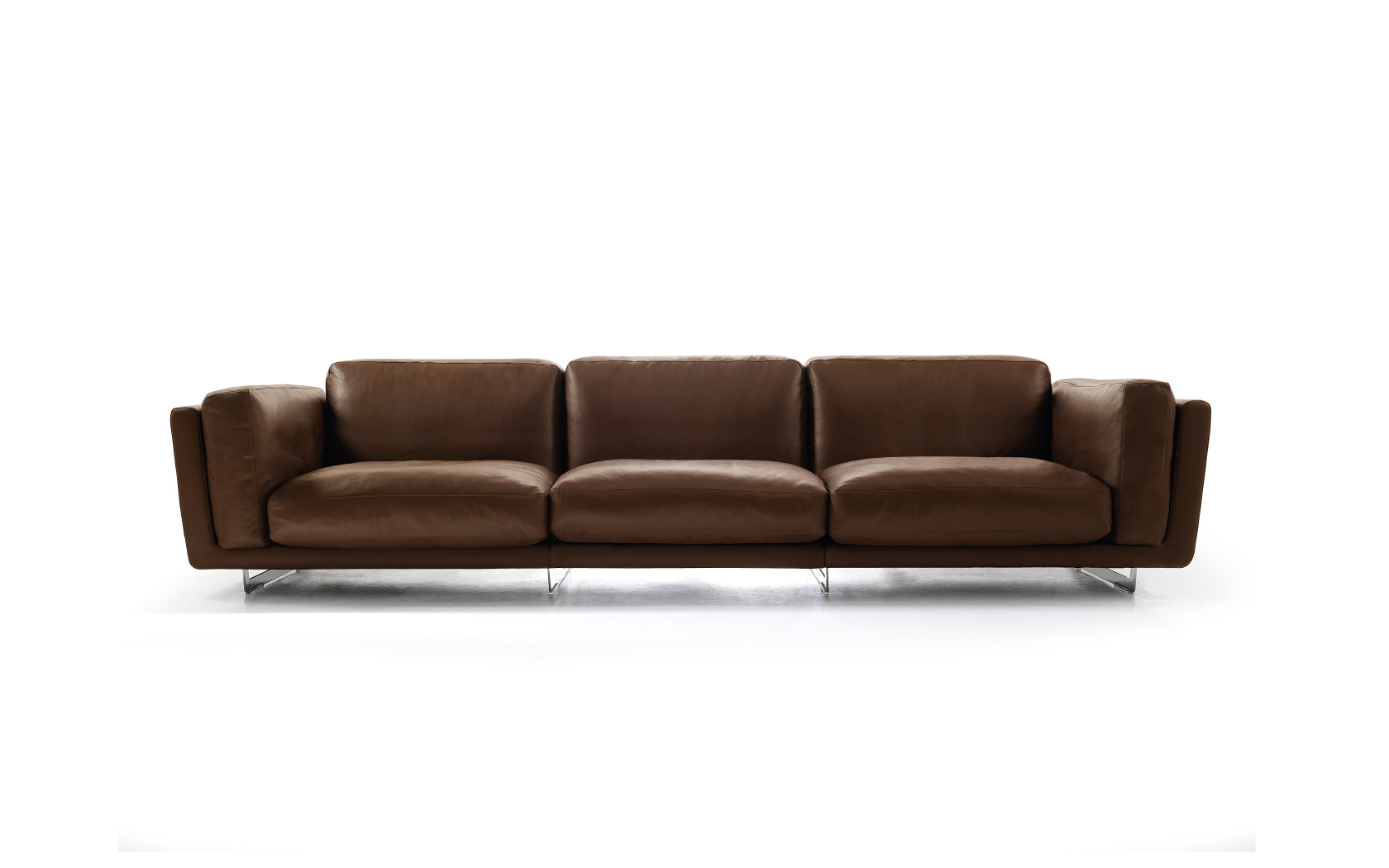 Groovy Cooper Leather Sofa Mscape Modern Interiors Andrewgaddart Wooden Chair Designs For Living Room Andrewgaddartcom