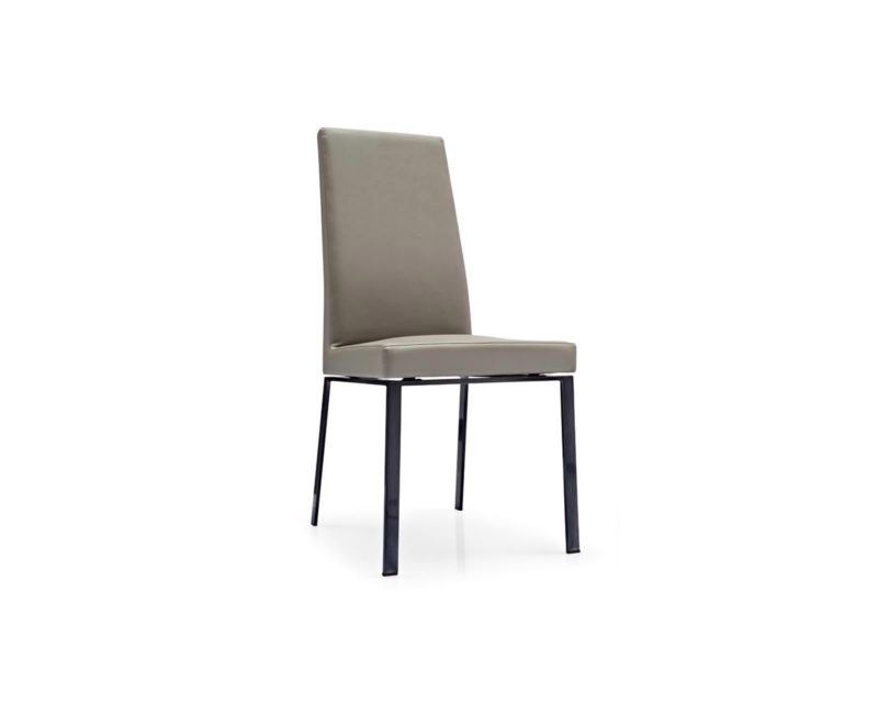 Bess Chair Calligaris San Francisco