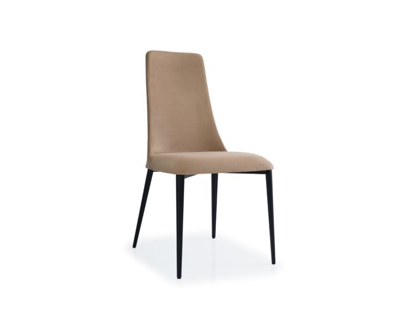 Etoile Chair Calligaris San Francisco