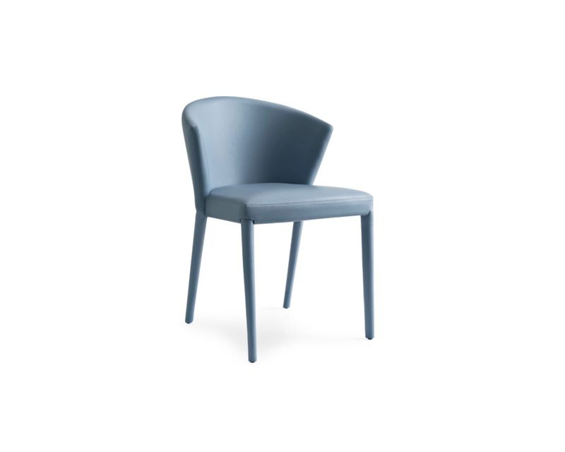 Amelie Chair Calligaris San Francisco