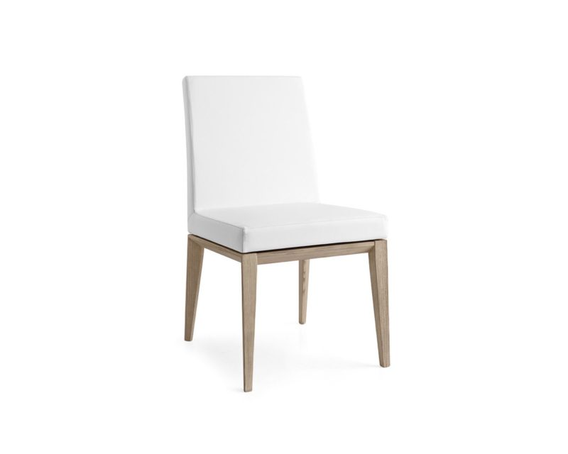 Bess Low Chair Calligaris