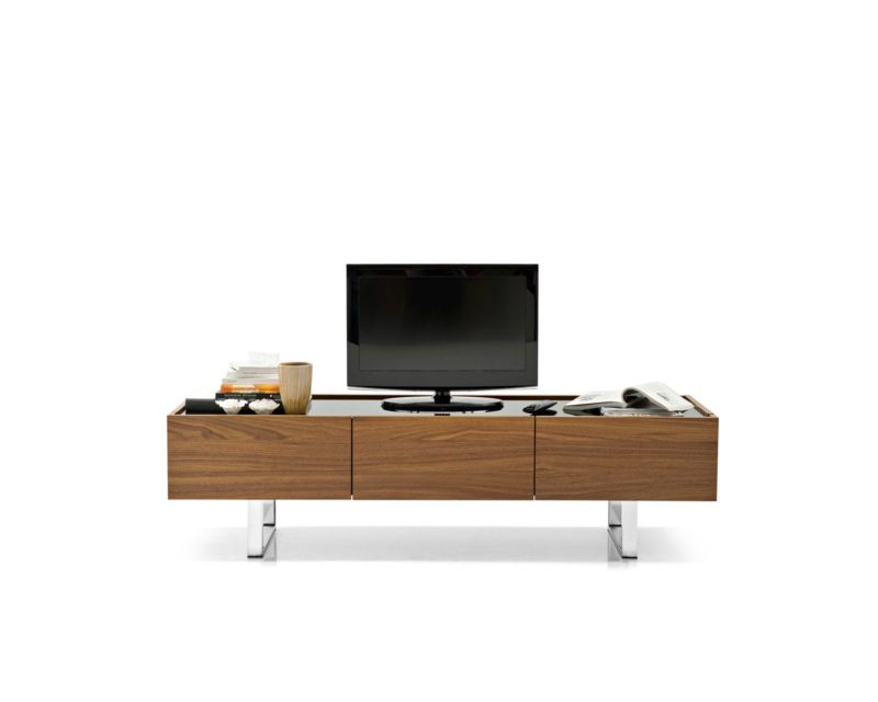 Horizon TV Calligaris San Francisco