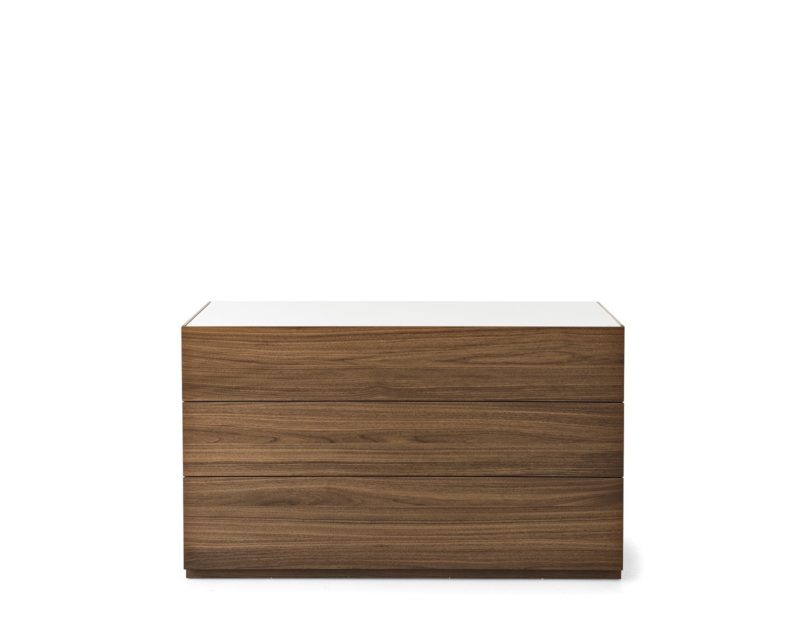 City Dresser Calligaris