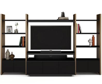 BDI Semblance Home System