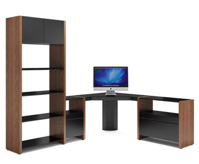 BDI Semblance Office System