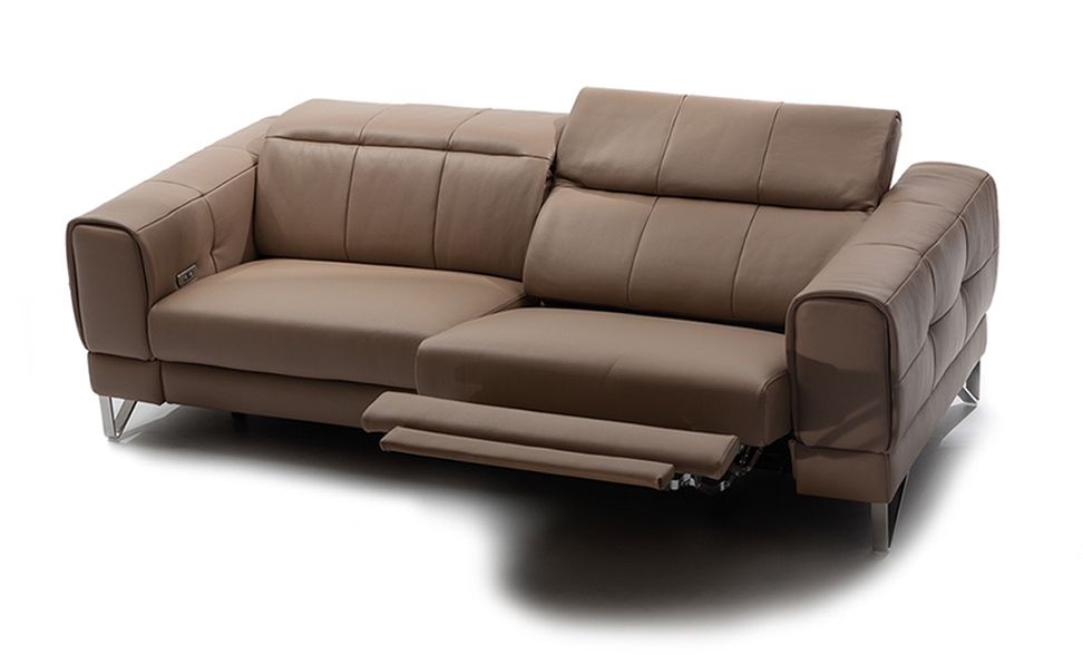 Find the Best Recliner Sofas in San Francisco at Mscape ...