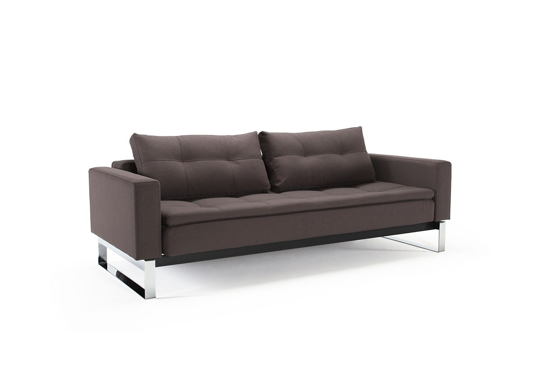 Sleeper Sofa San Francisco The Best Sleeper Sofa For San Francisco Innovation Sofas Thesofa