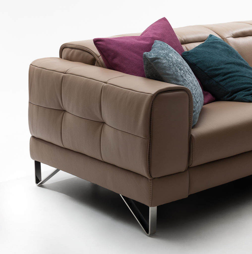 Find the Best Recliner Sofas in San Francisco at Mscape. - Mscape ...