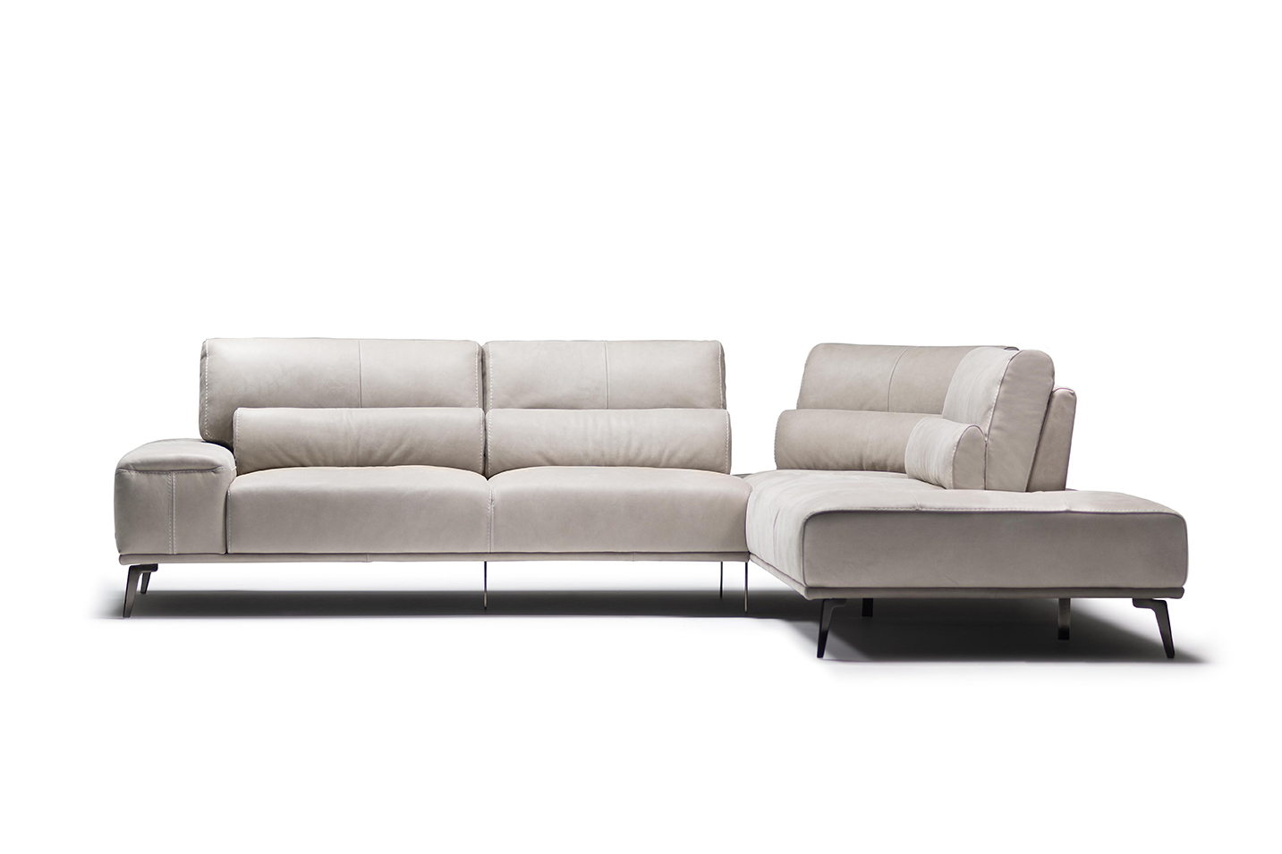 F.O.R.M. | DellaRobbia & Bontempi Furniture | San Francisco ... on pillow sofa, storage sofa, lounge sofa, recliner sofa, bedroom sofa, ottoman sofa, bench sofa, beds sofa, art sofa, bookcase sofa, cushions sofa, futon sofa, mattress sofa, table sofa, glider sofa, settee sofa, divan sofa, couch sofa, fabric sofa, chair sofa,