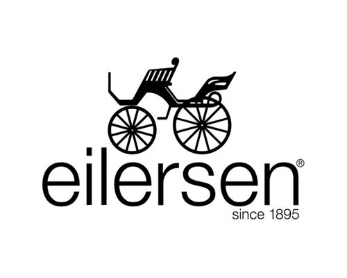 Eilersen Logo