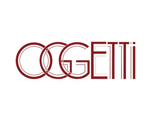 Oggetti Logo