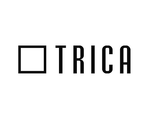 Trica Logo