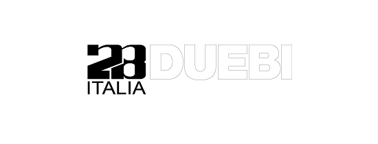 2B Italia Logo