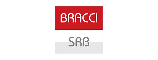 Bracci Logo