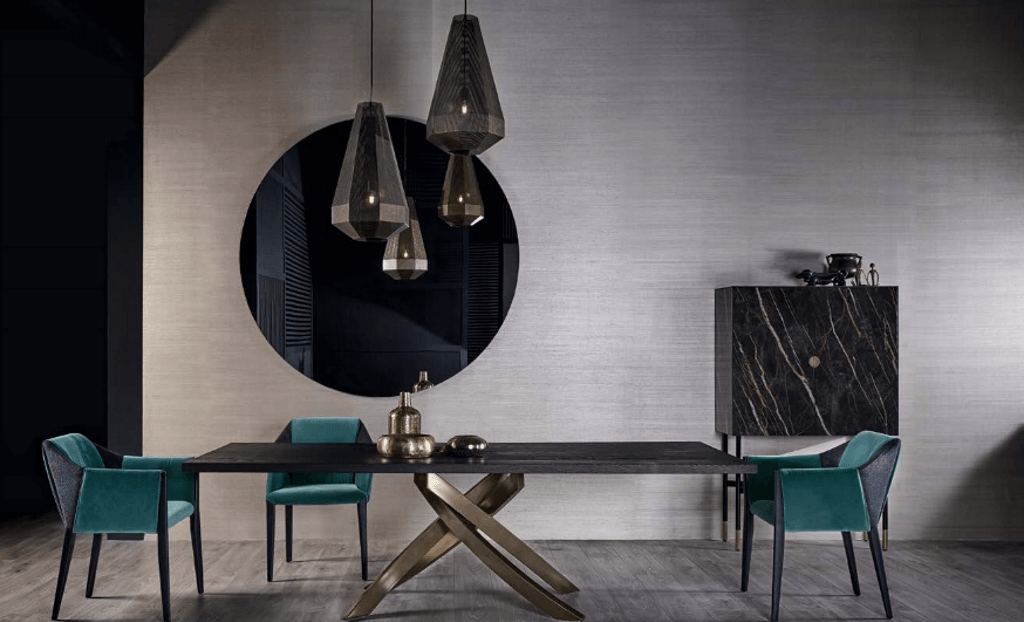 Mscape Modern Interiors product