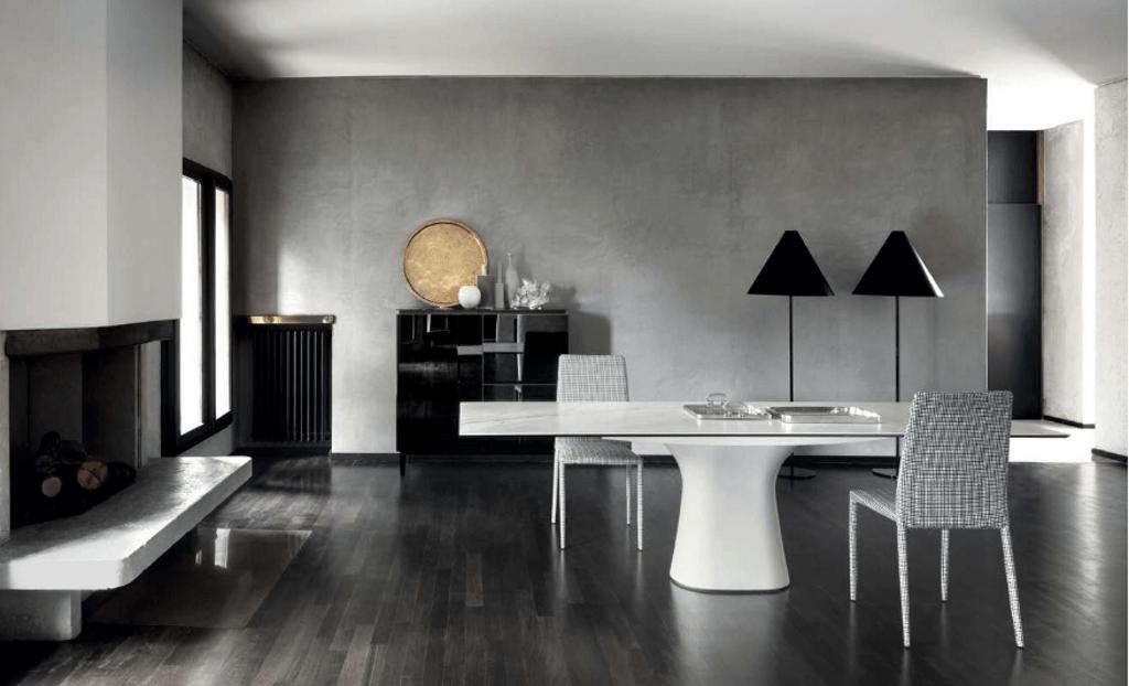 Mscape Modern Interiors