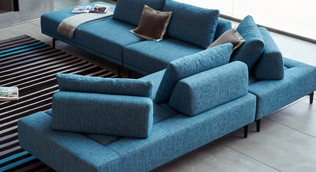 Innovation Furniture: Expanding Your Space