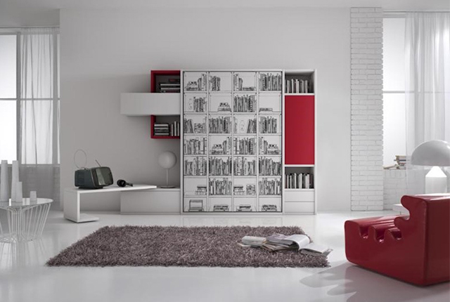 Italy Wallbeds High Quality Products
