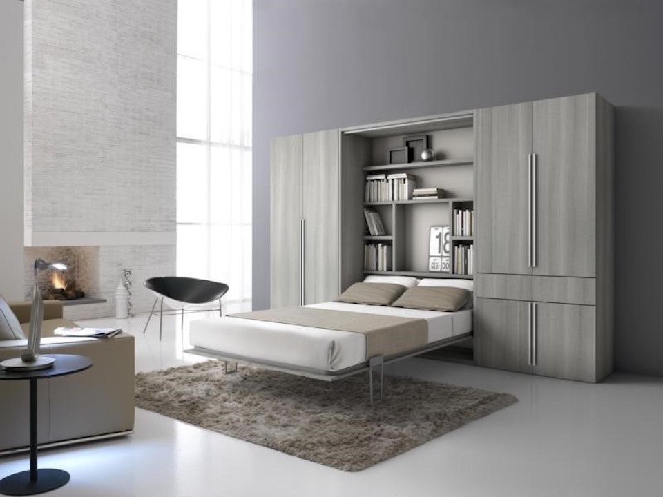 Italy Wallbeds Product