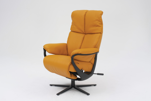 Himolla Comfortable Chair