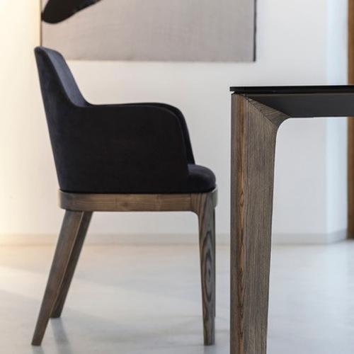 Bontempi Casa Clara Chair