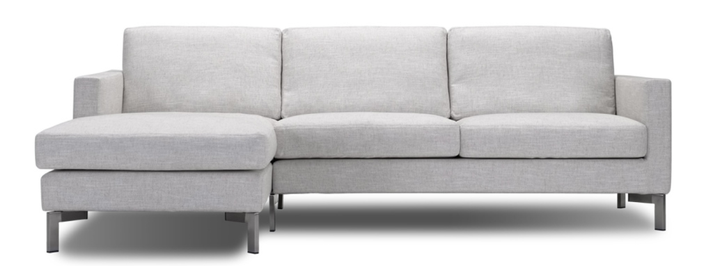 Eilersen Baseline Sectional Sofas