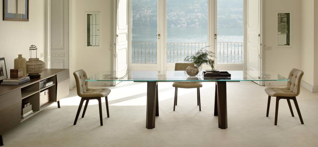 Bontempi Dining Tables