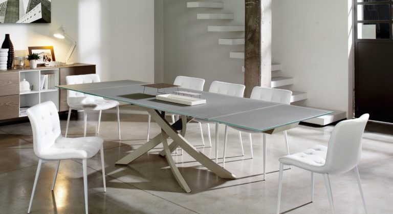modern-extension-dining-table