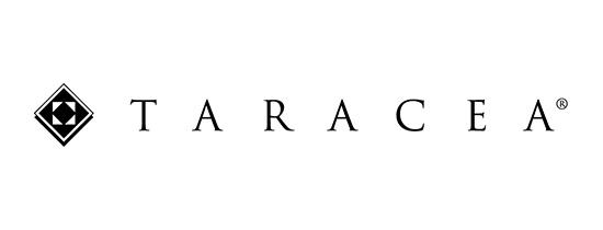 Taracea Logo